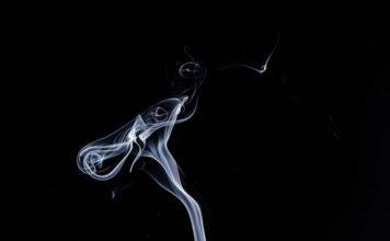 Nasze płuca idą z dymem. Dlaczego tak trudno rzucić palenie?