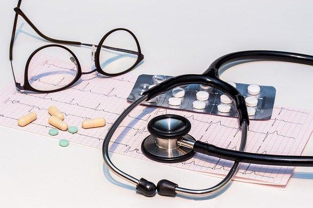 arytmia serca