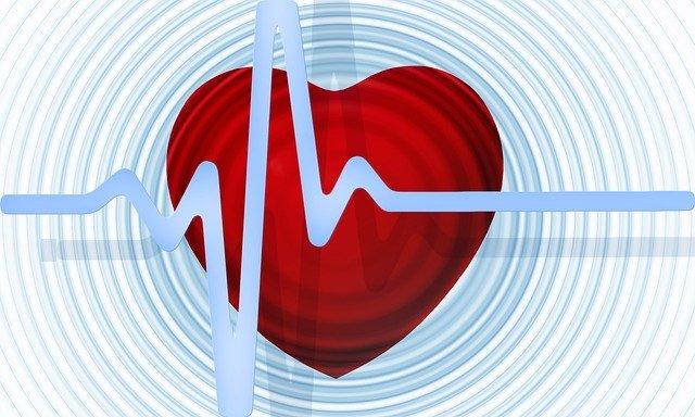 arytmia serca – objawy