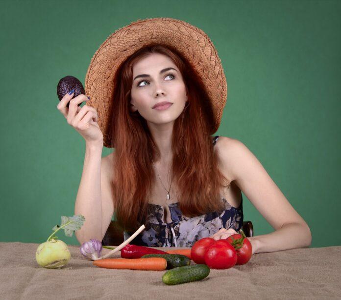 Czy odsysanie tłuszczu to dobry pomysł w walce z nadwagą?