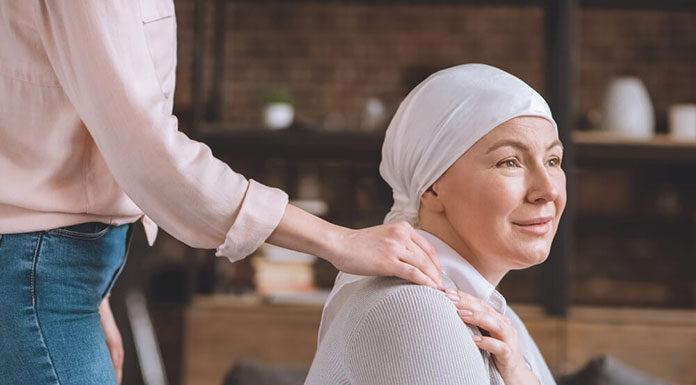 Rola psychoonkologii w leczeniu pacjenta onkologicznego